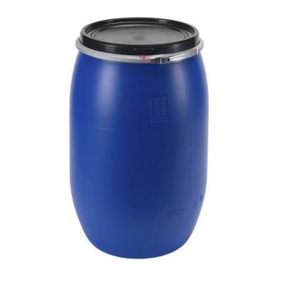 Kunststof vaten 120 liter